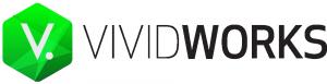 VividWorks